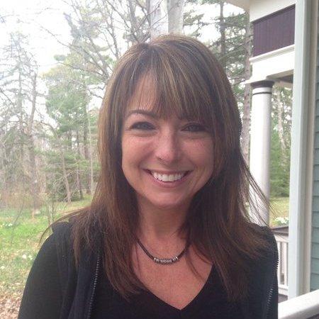 NANNY - Karen T. from Farmington, NY 14425 - Care.com