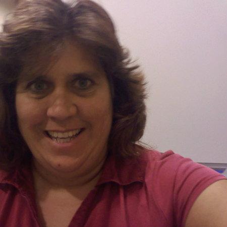 Senior Care Provider from Gilbert, AZ 85234 - Care.com