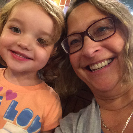 DAYCARE - Diane K. from Duvall, WA 98019 - Care.com