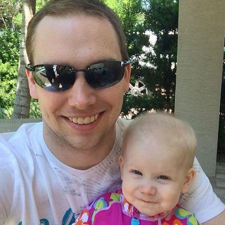 Child Care Job in Elkhorn, NE 68022 - Long Term - Full Time Nanny For 2+ - Care.com
