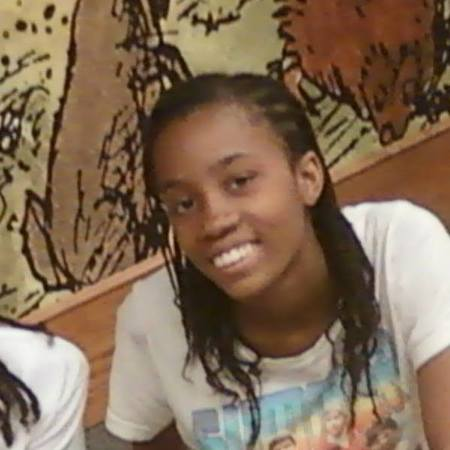 NANNY - Ardis E. from Victorville, CA 92395 - Care.com