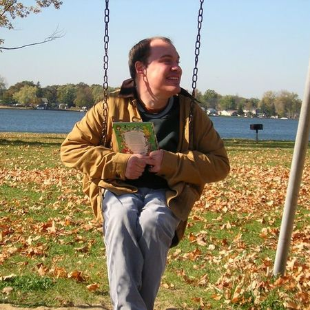 Special Needs Job in Walled Lake, MI 48390 - Needed Special Needs Caregiver In Walled Lake - Care.com