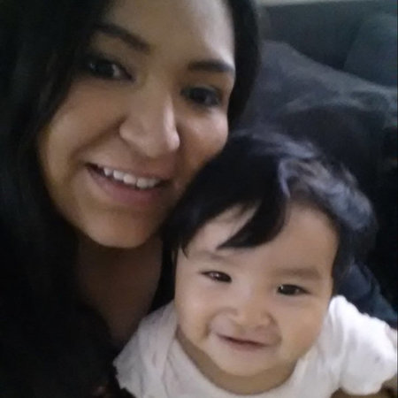 NANNY - Giselle M. from South Gate, CA 90280 - Care.com