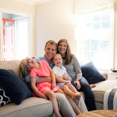 Child Care Job in Minneapolis, MN 55410 - After School Nanny Needed For 2 Children - Care.com