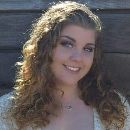 BABYSITTER - Avila M. from Watsonville, CA 95076 - Care.com