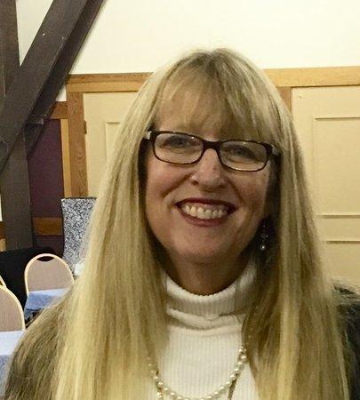 Senior Care Provider from Wayne, PA 19087 - Care.com