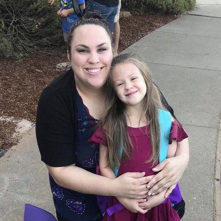 Child Care Job in Chico, CA 95928 - Babysitter/Nanny Needed For 2 Children In Chico - Care.com