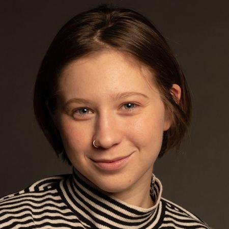 NANNY - Grace G. from Brooklyn, NY 11206 - Care.com