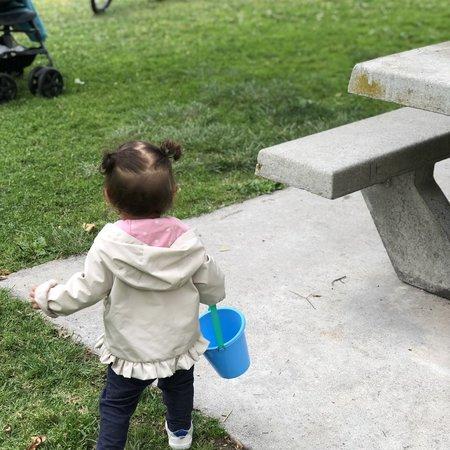 Child Care Job in La Jolla, CA 92037 - Nanny Needed For 1 Child In La Jolla - Care.com