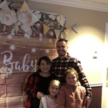 Child Care Job in Omaha, NE 68127 - Babysitter Needed For 3 Children In Omaha. - Care.com