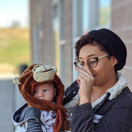 Child Care Job in Arvada, CO 80002 - Creative And Open-Minded Nanny - Care.com