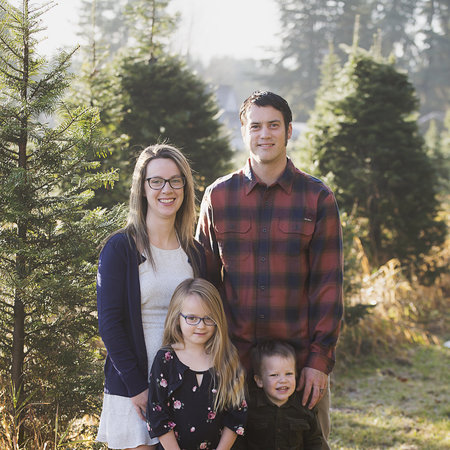Child Care Job in Snohomish, WA 98290 - Babysitter Needed For 2 Children In Snohomish. - Care.com
