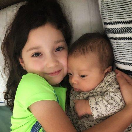 Child Care Job in Miami, FL 33150 - Full Time Nanny / Mom Helper Needed In Miami Shores - Care.com