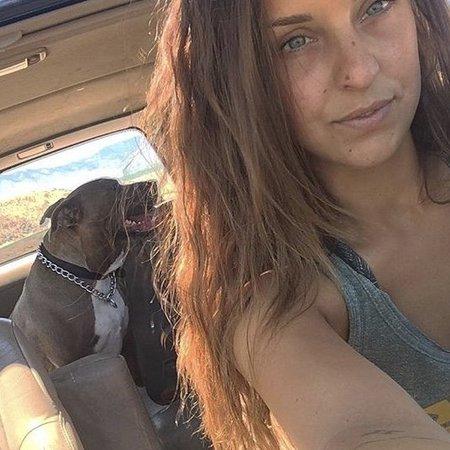 Pet Care Job in Gardnerville, NV 89460 - Walker Needed For 2 Dogs In Gardnerville - Care.com