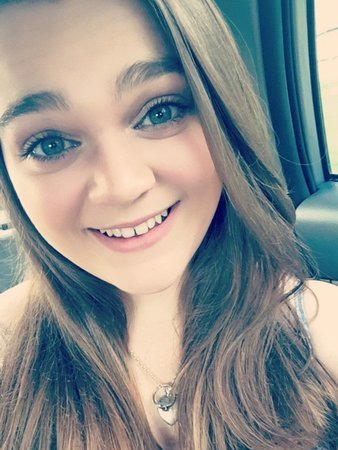 BABYSITTER - Hannah R. from Inverness, FL 34452 - Care.com