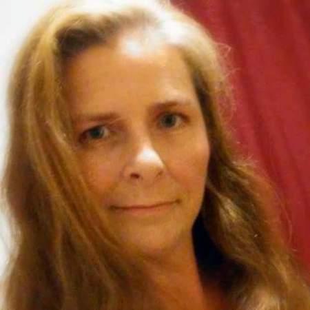Errands & Odd Jobs Provider from Huntington Beach, CA 92649 - Care.com