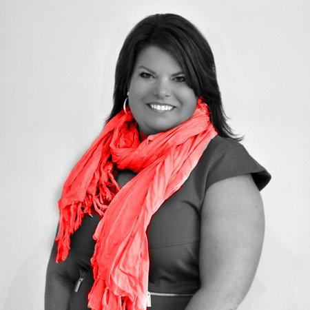 NANNY - Christina M. from Raleigh, NC 27613 - Care.com