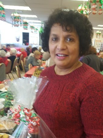 Senior Care Provider from Staten Island, NY 10314 - Care.com