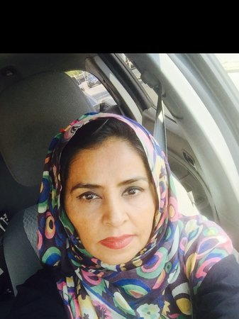 Tahira in Staten Island, NY