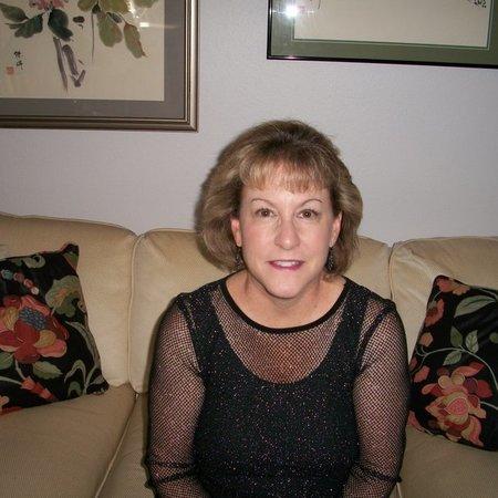 Errands & Odd Jobs Provider from Irvine, CA 92614 - Care.com