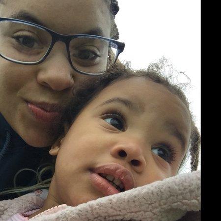 Child Care Job in Corvallis, OR 97330 - Nanny/ Babysitter - Care.com