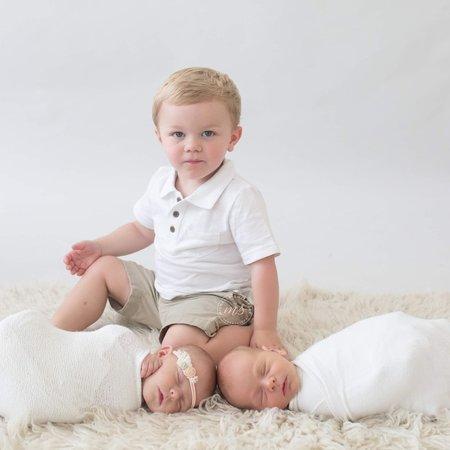 Child Care Job in O Fallon, IL 62269 - Reliable, Loving Nanny Needed For 2 Children In O Fallon - Care.com