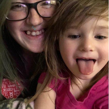 Child Care Job in Benzonia, MI 49616 - Loving, Patient Nanny Needed For 1 Child In Benzonia - Care.com