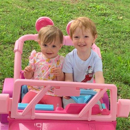 Child Care Job in Hyattsville, MD 20781 - FT Nanny Needed For 3 Children In Hyattsville - Care.com