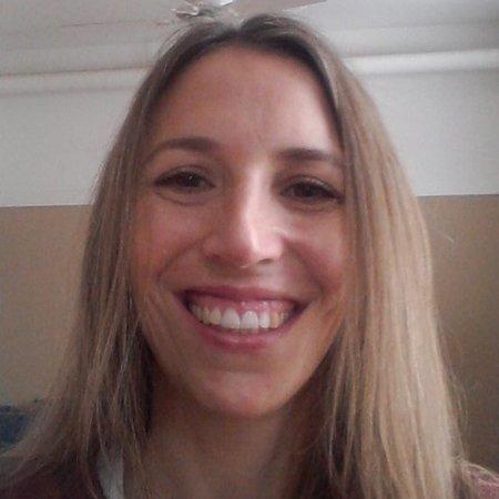 NANNY - Maria P. from Short Hills, NJ 07078 - Care.com