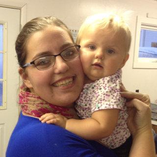 BABYSITTER - Megan O. from Hamburg, NY 14075 - Care.com