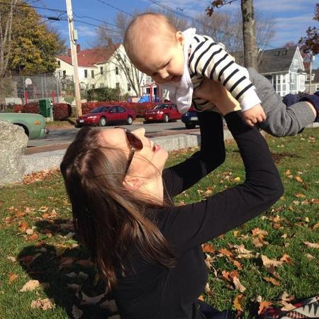 Child Care Job in Portland, ME 04102 - Responsible/Silly Nanny Needed. Ideally Three Days. Flexible On The Days. - Care.com