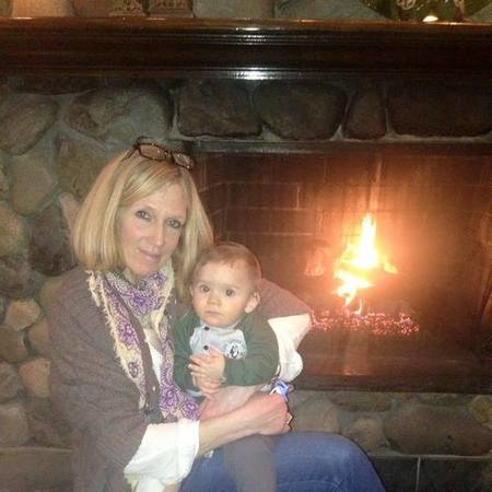 NANNY - Concetta M. from Clearwater, FL 33761 - Care.com