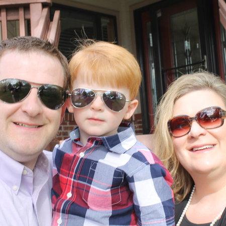 Child Care Job in Provo, UT 84602 - Live In Nanny Needed For 3 Children - Care.com