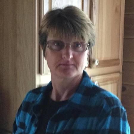 Senior Care Provider from Temple, TX 76502 - Care.com