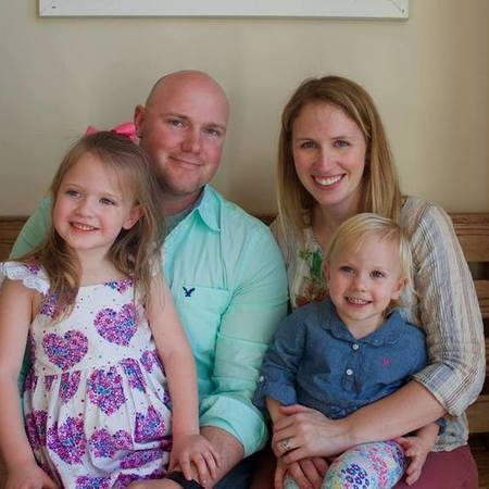 Child Care Job in Clarksville, TN 37043 - Babysitter Needed For 3 Children In Clarksville. - Care.com
