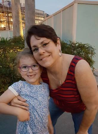 NANNY - Christine S. from Clermont, FL 34715 - Care.com