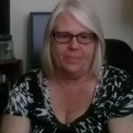BABYSITTER - Susan H. from Newfane, NY 14108 - Care.com