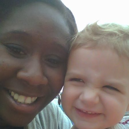NANNY - Jasmine M. from Charlotte, NC 28227 - Care.com