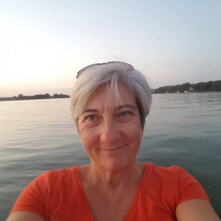 BABYSITTER - Jennifer S. from Owens Cross Roads, AL 35763 - Care.com
