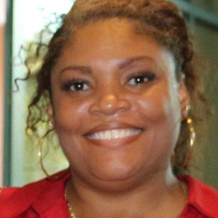NANNY - Ebony H. from Van Nuys, CA 91406 - Care.com