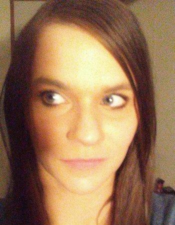 BABYSITTER - Alicia C. from Wetumpka, AL 36092 - Care.com