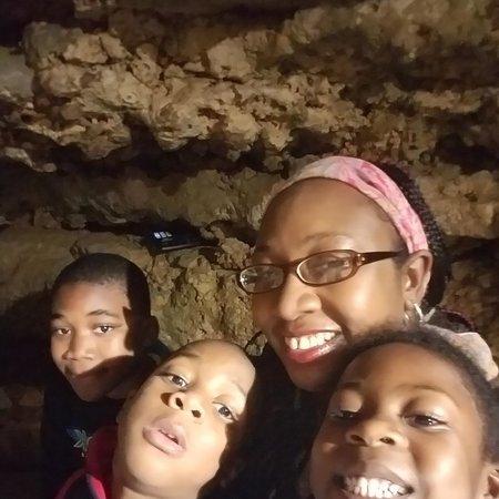 Child Care Job in Cibolo, TX 78108 - Babysitter Needed For 3 Children In Cibolo - Care.com