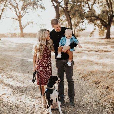Child Care Job in Denair, CA 95316 - Nurturing And Reliable Nanny - Care.com