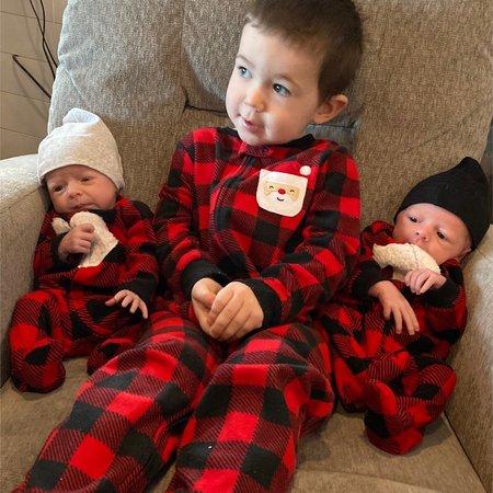 Child Care Job in Auburn, NH 03032 - Nanny Needed For 2 Infants In Auburn. - Care.com