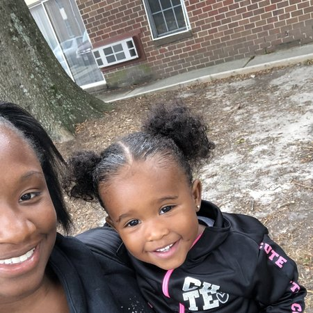 Child Care Job in Augusta, GA 30907 - Caring, Energetic Nanny Needed For 1 Child In Augusta - Care.com