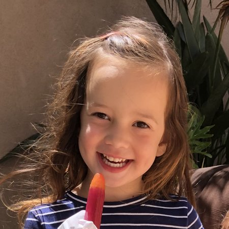 Child Care Job in San Diego, CA 92130 - Looking For A Conscious & Thoughtful Babysitter To Spend A Little Time With An Amazing Kid - Care.com