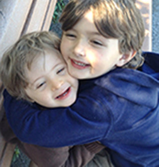 Special Needs Job in Sausalito, CA 94965 - After School Nanny - Care.com
