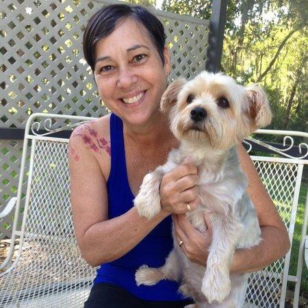 Pet Care Provider from Miami, FL 33157 - Care.com