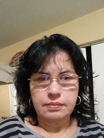 BABYSITTER - Maria B. from Holiday, FL 34691 - Care.com