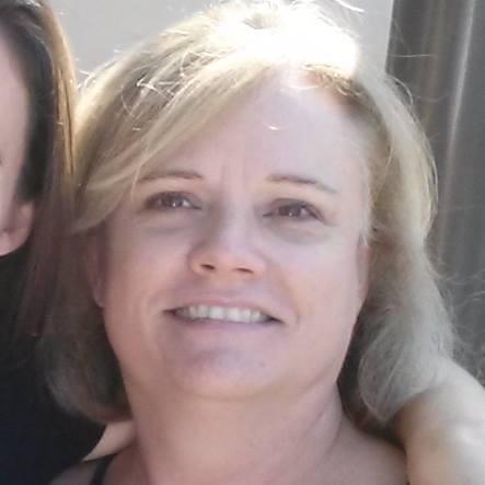 Errands & Odd Jobs Provider from Mission Viejo, CA 92691 - Care.com